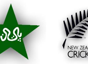 Pakistan-vs-New-Zealand