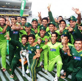 cool-wallpapers-pakistani-cricket-team