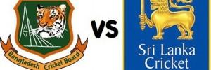 Bangladesh-vs-Sri-Lanka-only-T20-Scorecard-31-March-2013 d