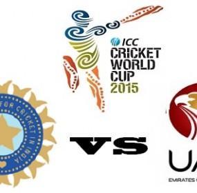 PTV Sports Live Cricket Match Streaming Video Highlights Pakistan