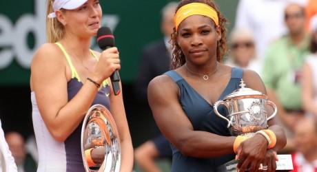 Serena+Williams+Serena+Williams+Wins+French+M3yTt3ibyVgx