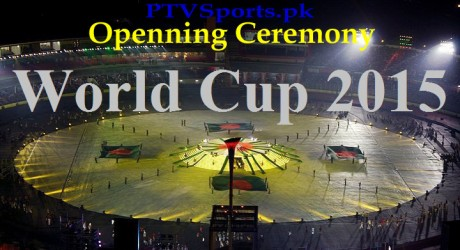 icc-world-cup-2011-opening-ceremony-_0001 copy