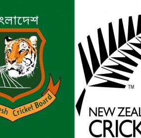 Bangladesh-vs-New-Zealand