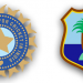 India-Vs-West-Indies-IND-Vs-WI