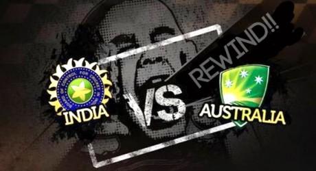 India-vs-Australia-cricket