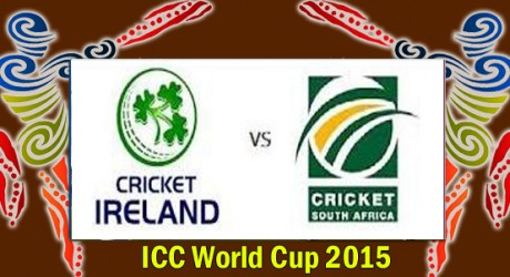 Ireland-v-South-Africa-worldcup-2015