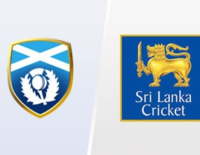 Scotland-vs-Sri-Lanka