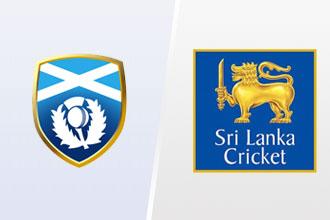 Scotland-vs-Sri-Lanka