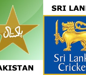 Pakistan-vs-Srilanka-Cricket-Live-Score-Updates