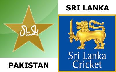 Pakistan-vs-Srilanka-Cricket-Live-Score-Updates
