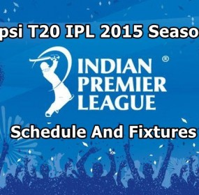 t20-ipl-8-2015-schedule