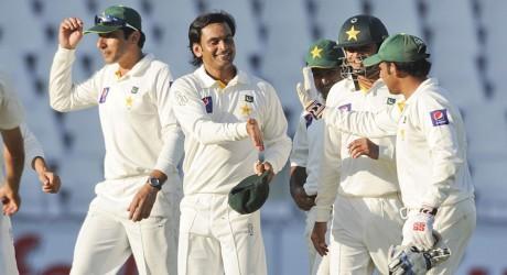 Today-PTV-Sports-Pakistan-vs-Australia-1st-Test-Match-1st-2nd-3rd-4th-5th-day
