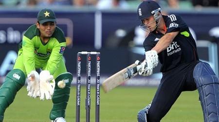 Pakistan-vs-England-Warm-up-Highlights-World-Cup-2015