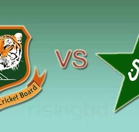 Pak-vs-Bangladesh-1st-Test-2nd-Day-Full-Highlights-29-April-2015