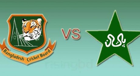Pak-vs-Bangladesh-1st-Test-2nd-Day-Full-Highlights-29-April-2015