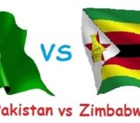 Pakistan-Vs-Zimbabwe-Live-Match-20151-460x250