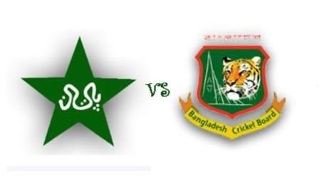 Pakistan-v-Bangladesh-448x250