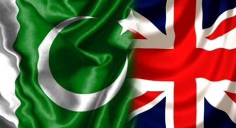 Pakistan-vs-England-UAE-2015-Series-Schedule-Fixtures