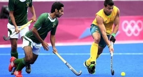 Pak-vs-Aus-Hockey
