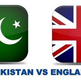 Pakistan-vs-England-Pakstudy.pk_