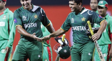 pakistan-vs-bangladesh-t20-world-cup-2012