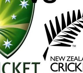 Australia-vs-New-Zealand-460x250