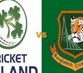 Bangladesh-v-Ireland-460x250