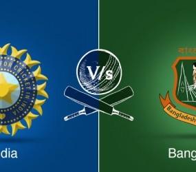 India-vs-Bangladesh-460x250