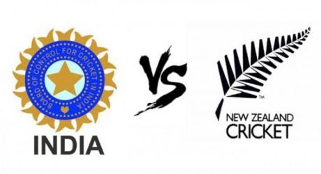 India-vs-New-Zealand-460x250