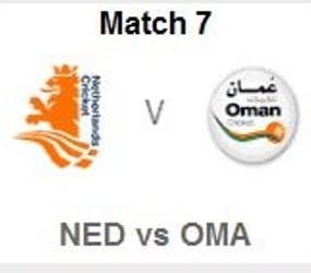 Netherlands-vs-Oman-336x250