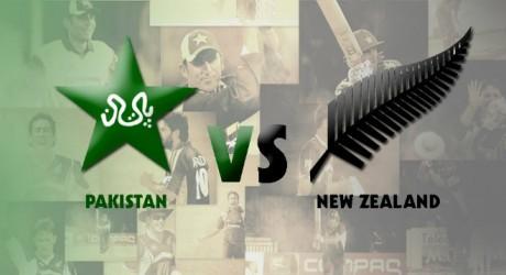 New-Zealand-vs-Pakistan-Schedule-2016-Timetable-Fixtures-Venues