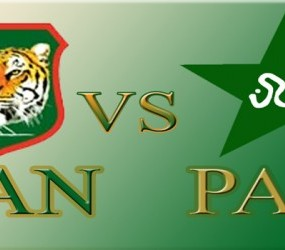 Pakistan-vs-Bangladesh-460x250