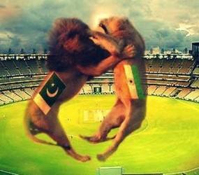 Pakistan-vs-India-460x250