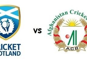 Scotland-vs-Afghanistan