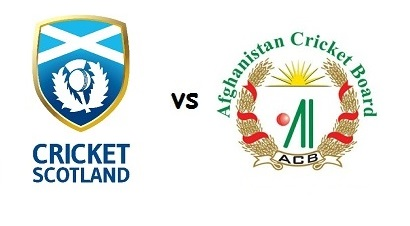 Scotland-vs-Afghanistan