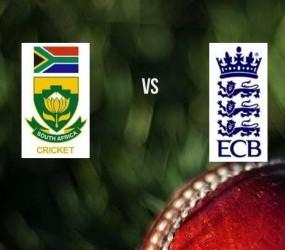 South-Africa-vs-England-460x250
