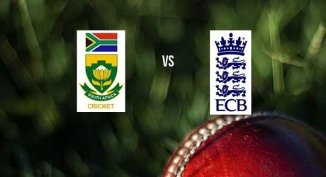 South-Africa-vs-England-460x250