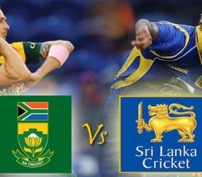 Sri-Lanka-vs-South-Africa-460x250