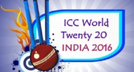 T20-World-Cup-2016-460x250