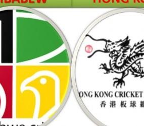 Zimbabwe-vs-Hong-Kong-460x250