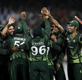 pakistan-cricket-team-2012