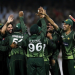 pakistan-cricket-team-20121-285x280