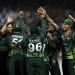 pakistan-cricket-team-2012