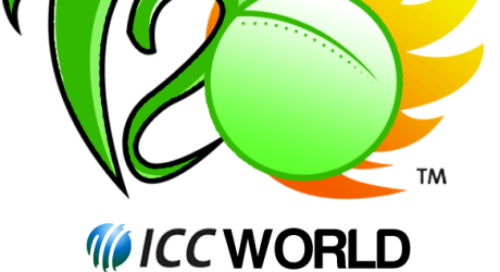ICC-T20-World-Cup-2016-Song