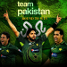 Pakistan Team Squad For Asia Cup 2016