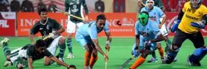 Pakistan-vs-India-Live-Hockey