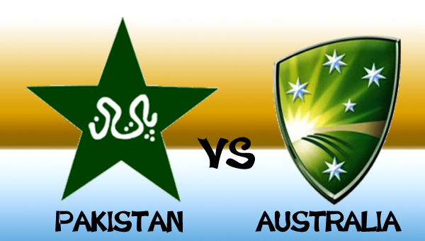 pakistan vs australia - photo #8