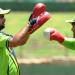 Miandad and Moin Khan Favors Ahmed Shahzad and Umar Akmal