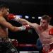 Amir Khan knock-out against Canelo Alvarez