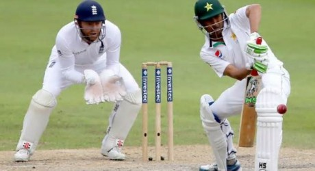 England-vs-Pakistan-4th-Test-Prediction-11-August-2016-620x330